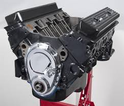 first mate automotive chevrolet 350 c i d remanufactured engine