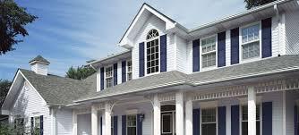 house paints exterior with home paint ideas house exterior paint