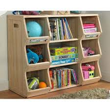 bookcases for children full size of shelves white sling bookcase