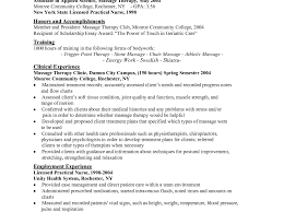 exle of registered resume resume sleor lpn new grad luxury resumes sles sle exle of
