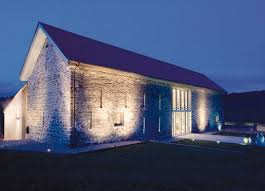 Bulk Barn Cornwall Hours 300 Year Old Barn Renovated Into A Modern Yet Rustic Residence