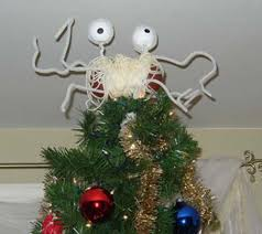 tree topper search results church of the flying spaghetti