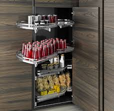 kitchen corner cupboard storage solutions uk how to use corner units effectively the used kitchen company