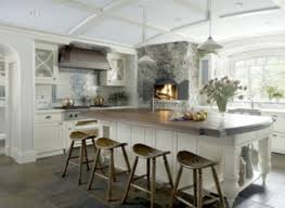 large kitchens with islands preferable kitchen island with storage and seating homesfeed