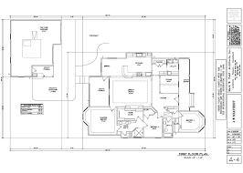 floor planners j w neathery inc