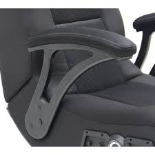 Video Game Rocker Chair Best Buy X Pro 300 Pedestal Video Rocker With Bluetooth Technology