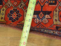 Bidjar Persian Rugs by Buy Bidjar Persian Rug Bidjar Authentic Bidjar Handmade Rug