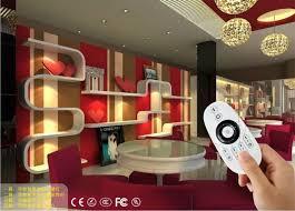 wifi light switch mi light ac86 265 v intelligent led light bulb
