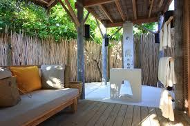 six senses laamu laamu atoll luxury travel
