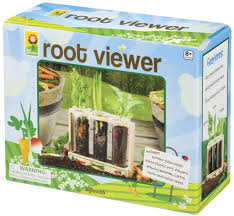 gardening kits for toddlers home outdoor decoration