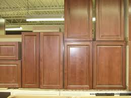 best inexpensive kitchen cabinets nice cheap kitchen cabinet doors only best cheap kitchen cabinets