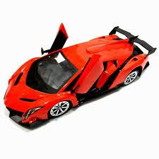 rc lamborghini veneno fascinating lamborghini veneno rc car model best car gallery