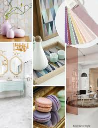 pantone view home interiors 2018 color palettes interiors