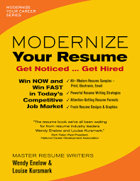 Best Executive Resume Font by Resume Writing Industry Resume For Your Job Application