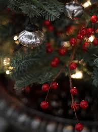 Hgtv Home Design Youtube by Youtube Videos To Watch For Christmas Decor Ideas Decorating And