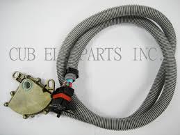 lexus es300 vs acura tl cub elecparts inc