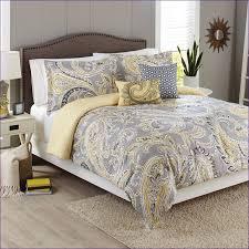 bedroom marvelous walmart zebra bedding walmart furniture store