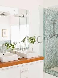 decorating bathrooms ideas small bathroom ideas photo gallery toilet decoration bathroom