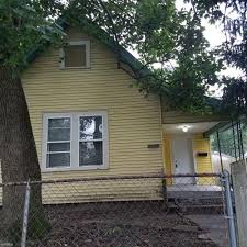 3 Bedroom House For Rent Indianapolis by Houses For Rent In Indianapolis In Hotpads