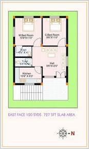 layout design of house in india floor plans sri sri antahpuram sri sri gruhanirman india pvt ltd