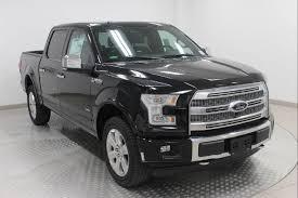 ford f150 platium 2017 ford f 150 platinum truck in conroe h100428 gullo ford