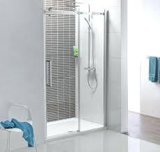 bathroom shower stalls ideas decoration small shower stall ideas size of stalls on glass