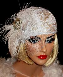 lace headwear 1454 best vintage hats images on hats fascinators and