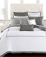 Hotel Collection Coverlet Queen Hotel Collection Comforters U0026 Duvets Shopstyle