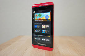 the easiest way to install android apps on bb10 cnet