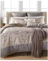 10 Pc Comforter Set Black Friday Savings Are Here 60 Off Leighton 10 Pc Queen