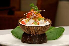 cuisine signature flavours of fiji must try dishes