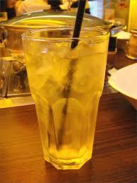 Teh Jatuh Dan Permintaan Terhadap Gula Meningkat teh jatuh dan permintaan terhadap gula meningkat voc verenigde