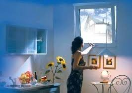 comment aerer une chambre sans fenetre aeration chambre sans fenetre 10 systeme daeration de culture