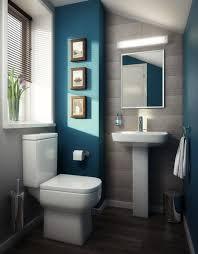 Bathroom Paint Ideas Pinterest Bathroom Colors And Designs Alphatravelvn