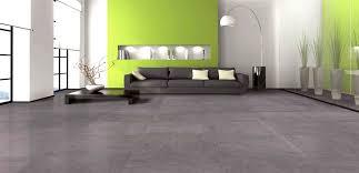 room fresh porcelain floor tiles for living room inspirational