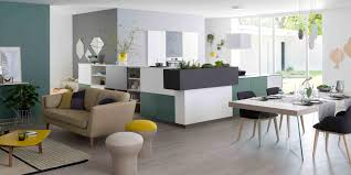Black And White Kitchen Designs From Mobalpa by Mobalpa Kitchens At Channel Island Ceramics Guernsey