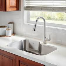 american standard country sink raleigh stainless steel kitchen sink kit american standard american