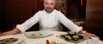 annonce chef de cuisine le chef cuisinier savoy porte plainte contre un site qui annonce