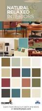 20 best breezy u0026 carefree paint colors images on pinterest