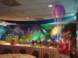 34 best theme under the sea images on pinterest parties