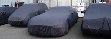 car covers mercedes mercedes car covers for indoor outdoor protection