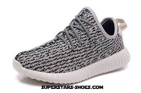 adidas yeezy black adidas yeezy boost 350 women running shoes gray white black adidas