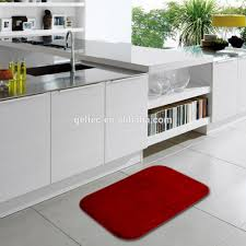 Kitchen Sink Rubber Mats Astounding Design Using In Your House With Kitchen Rubber Mats