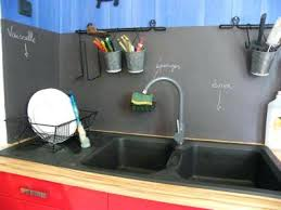ardoise murale cuisine ardoise murale cuisine ardoise deco murale table cuisine petit