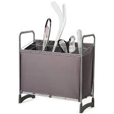 amazon com neatfreak garage sport utility storage rack home