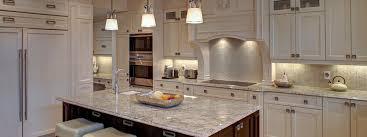 cuisines photos les cuisines goulet ventes et installations d armoires de