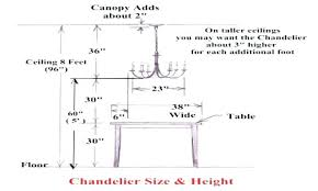 average round table size dining table height standard dining room table height standard round