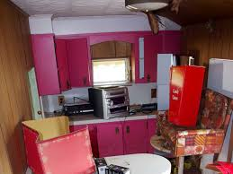 Little Houses For Sale Tiny House For Sale To Buyers Under 5 Feet Tall Abc News