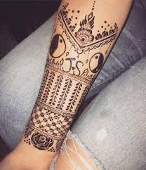 hire the haus of henna henna tattoo artist in dallas texas