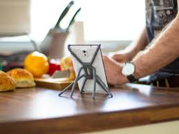 Best Kitchen Gadgets 2015 by Gift Ideas From Diy Network U0027s I Want That The Most Hgtv U0027s